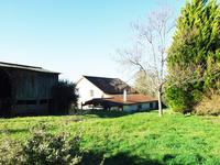 French property for sale in VAYRES, Haute Vienne - €179,000 - photo 10