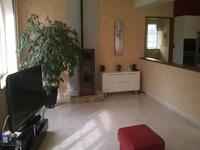 French property for sale in VAYRES, Haute Vienne - €179,000 - photo 2