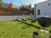 French property for sale in UZES, Gard - €335,000 - photo 10