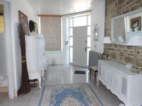 French property for sale in COURSON, Calvados - €210,600 - photo 5