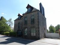 French property for sale in COURSON, Calvados - €210,600 - photo 2