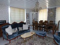 French property for sale in COURSON, Calvados - €210,600 - photo 4