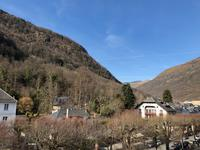 French property for sale in BAGNERES DE LUCHON, Haute Garonne - €49,600 - photo 9