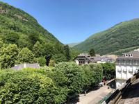French property for sale in BAGNERES DE LUCHON, Haute Garonne - €49,600 - photo 8