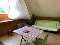 French property for sale in BAGNERES DE LUCHON, Haute Garonne - €49,600 - photo 3