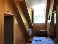 French property for sale in BAGNERES DE LUCHON, Haute Garonne - €49,600 - photo 7