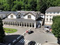 French property for sale in BAGNERES DE LUCHON, Haute Garonne - €49,600 - photo 10