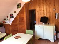 French property for sale in BAGNERES DE LUCHON, Haute Garonne - €49,600 - photo 5