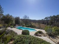 French property for sale in BESSE SUR ISSOLE, Var - €640,000 - photo 8