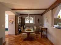 French property for sale in BESSE SUR ISSOLE, Var - €640,000 - photo 4