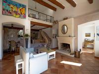 French property for sale in BESSE SUR ISSOLE, Var - €640,000 - photo 3