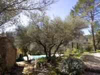 French property for sale in BESSE SUR ISSOLE, Var - €640,000 - photo 6