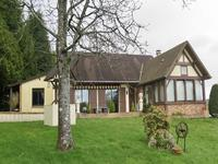 French property, houses and homes for sale inLA LANDE PATRYOrne Normandy