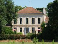 houses and homes for sale inAIGUILLONLot_et_Garonne Aquitaine