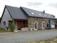 French property for sale in TIREPIED, Manche - €395,000 - photo 5