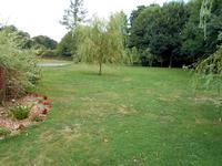 French property for sale in TIREPIED, Manche - €395,000 - photo 10