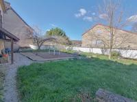 French property for sale in CLUNY, Saone et Loire - €229,000 - photo 2