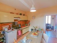 French property for sale in CLUNY, Saone et Loire - €229,000 - photo 4