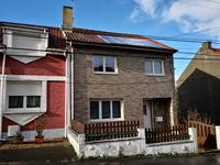 French property, houses and homes for sale inDIVIONPas_de_Calais Nord_Pas_de_Calais