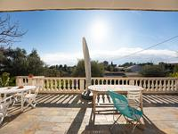 French property for sale in VILLEFRANCHE SUR MER, Alpes Maritimes - €930,000 - photo 3
