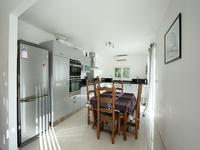 French property for sale in VILLEFRANCHE SUR MER, Alpes Maritimes - €930,000 - photo 6