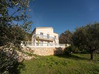 French property, houses and homes for sale inVILLEFRANCHE SUR MERProvence Cote d'Azur Provence_Cote_d_Azur