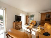 French property for sale in VILLEFRANCHE SUR MER, Alpes Maritimes - €930,000 - photo 5
