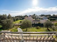 French property for sale in VILLEFRANCHE SUR MER, Alpes Maritimes - €930,000 - photo 2