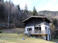 French property, houses and homes for sale inLES HOUCHESHaute_Savoie French_Alps