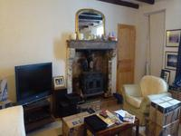 French property for sale in ST MARTIN DU FOUILLOUX, Deux Sevres - €104,500 - photo 5