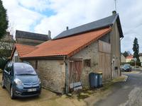 French property for sale in ST MARTIN DU FOUILLOUX, Deux Sevres - €104,500 - photo 2