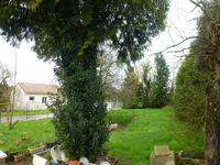 French property for sale in ST MARTIN DU FOUILLOUX, Deux Sevres - €104,500 - photo 10
