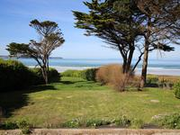 French property, houses and homes for sale inPLONEVEZ PORZAYFinistere Brittany