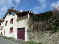 French property for sale in ST AUVENT, Haute Vienne - €77,000 - photo 2