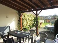 French property for sale in ST AUVENT, Haute Vienne - €77,000 - photo 7