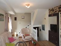 French property for sale in ST AUVENT, Haute Vienne - €77,000 - photo 4