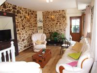 French property for sale in ST AUVENT, Haute Vienne - €77,000 - photo 6