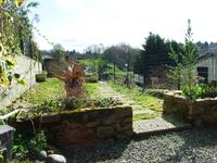 French property for sale in ST AUVENT, Haute Vienne - €77,000 - photo 5