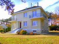 maison à vendre à ST GEORGES SUR CHER, Loir_et_Cher, Centre, avec Leggett Immobilier