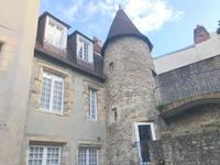 French property for sale in MONTLUCON, Allier - €343,000 - photo 1