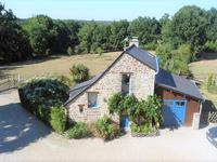 French property for sale in REDON, Ille et Vilaine - €572,400 - photo 2