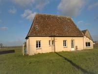 French property, houses and homes for sale inSARGE SUR BRAYELoir_et_Cher Centre