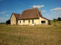 French property for sale in VENDOME, Loir et Cher - €240,750 - photo 2