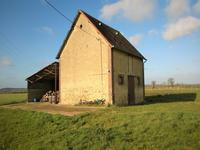 French property for sale in VENDOME, Loir et Cher - €240,750 - photo 5