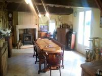 French property for sale in VENDOME, Loir et Cher - €240,750 - photo 7