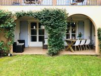 French property, houses and homes for sale inLA MOLEVar Provence_Cote_d_Azur