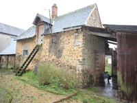 French property for sale in LE BURET, Mayenne - €88,000 - photo 3