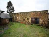 French property for sale in LE BURET, Mayenne - €88,000 - photo 4