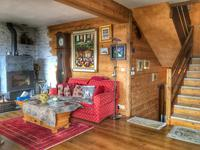 French property for sale in ANNECY, Haute Savoie - €540,000 - photo 4