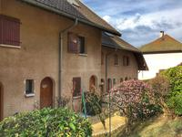 French property for sale in ANNECY, Haute Savoie - €540,000 - photo 2